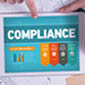 Mandatory Compliances for a Private Limited Company
