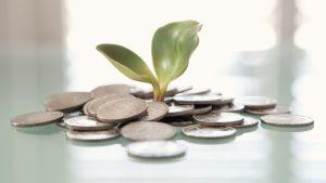 Private Limited Company Registration - Ventureasy.com