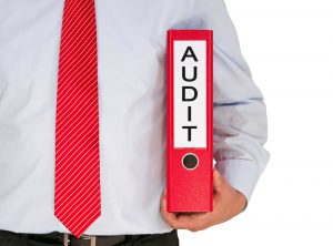 Difference Between Statutory Audit and Tax Audit